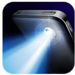 Alerta: Tu linterna para Android puede estar robando tus fotos, vídeos y datos