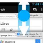 11 cosas que NO SABES de Google Chrome (pero DEBERÍAS)