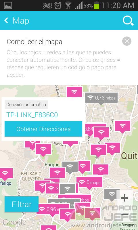 wifi gratis ecuador instabridge