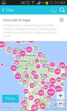 wifi gratis latinoamerica