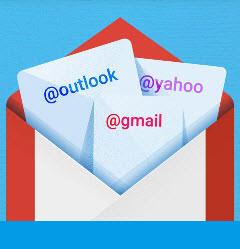 7 cosas básicas de Gmail móvil que ya deberías dominar