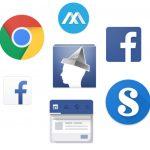 TOP 3 aplicaciones de Facebook para Android [Nuevas 2017]