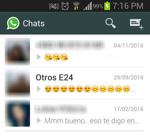 no-generar-doble-check-azul-whatsapp-ventana-chats-2