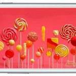 Descarga Android Lollipop 5 para Samsung Galaxy S3 mini (Primera ROM)