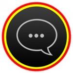 Sólo 2 de 10+ apps de mensajería son seguras y ninguna de ellas es WhatsApp