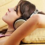 Sonidos relajantes: 5 mejores APPS para relajar tu día