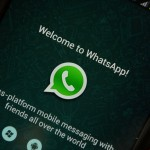 WhatsApp agrega encriptación para hacer realmente privados tus mensajes
