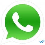 Ya puedes saber si un mensaje se ha leído en WhatsApp