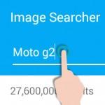 Cómo adjuntar rápidamente imágenes de internet en un correo o mensaje