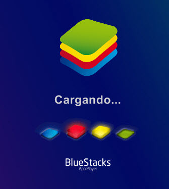 3 tips para ajustar la pantalla de BlueStacks a tu gusto