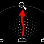 Configura el atajo Google Now del botón Inicio de Android con estas 4 apps
