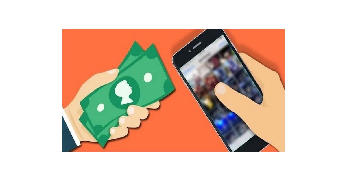 Cómo borrar APPS y datos de forma segura antes de vender o cambiar tu celular
