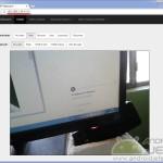 Cómo hacer una webcam Wifi con un teléfono Android viejo