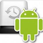 Cómo hacer una copia de seguridad completa de Android, SIN root
