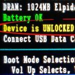 Cómo DESBLOQUEAR el bootloader del Motorola Moto G, X, E