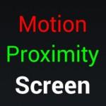 """Función """"Estancia inteligente"""" de los Samsung Galaxy en cualquier Android"""