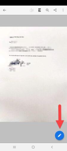firmar documento digital
