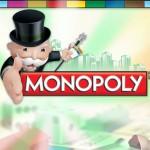 Monopolio para Android (Hasbro, EA Sports): Análisis
