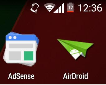 poner porcentaje bateria android kitkat