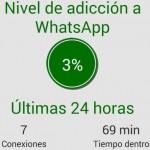 Espía a un contacto en WhatsApp: Cuándo y cuánto tiempo se conecta