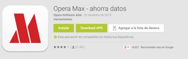 extension chrome descargar apk google play codekiem