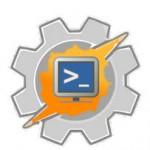 AutoInput: Automatiza y controla tus aplicaciones sin tocar la pantalla (vía Tasker)
