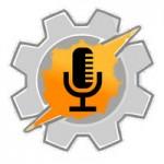 AutoVoice: Crea comandos de voz avanzados en Android (vía Google Now y Tasker)