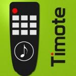 Controlar Spotify en el PC, desde tu Android como control remoto [SIN Premium, Windows]