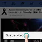 Cómo descargar vídeos de Facebook desde mi Android: 5 formas!