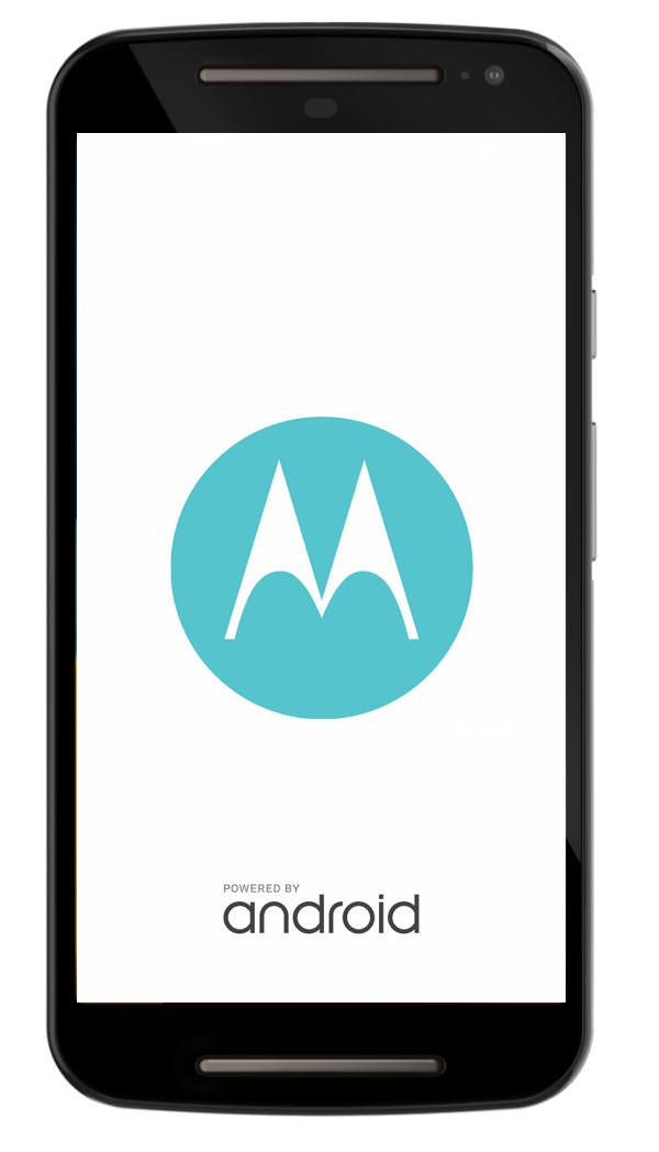 Motorola se queda en el logo y reinicia constantemente (Caso Moto G)