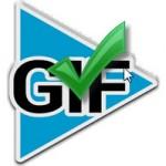 Ya se puede poner GIFs animados en Facebook Messenger