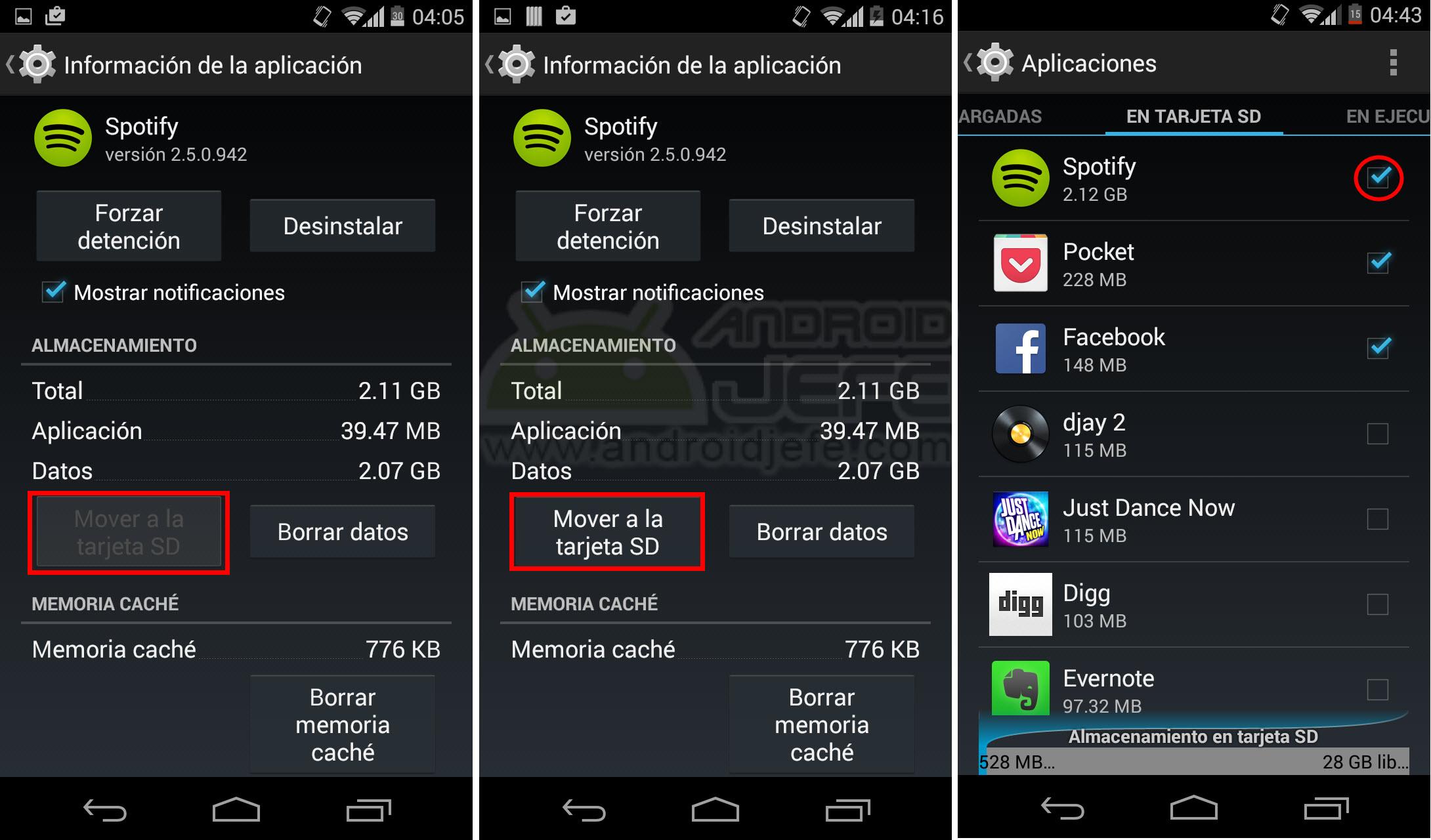 Descargar apps de juegos para android auto design tech for Aplicaciones para android auto