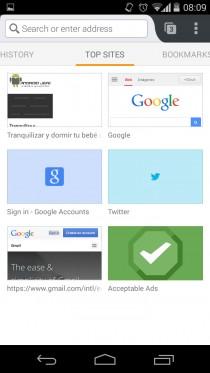adblock plus browser