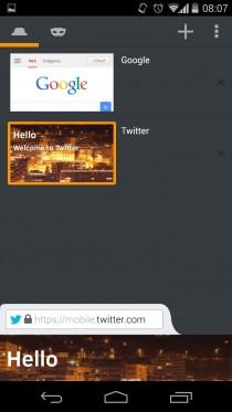 adblock plus navegador para android