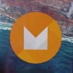 Android M: Las 5 mejores características
