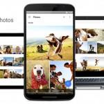 """Google Fotos, así es el gestor """"avanzado"""" de fotos y vídeos de Google"""