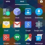 """Nova Launcher 4.0 trae nuevo diseño Lollipop, ajuste """"avanzado"""" de fuente, iconos y más"""