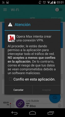 opera max 6