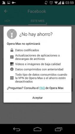 opera max 8
