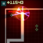 Snake Rewind, la secuela del Snake móvil original, para Android