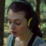 """Nuevo Spotify trae modo """"Correr"""", que auto-selecciona música según tu velocidad"""