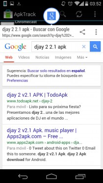 actualizar-aplicaciones-sin-google-play-buscar-apk 3
