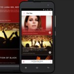Apple Music, alternativa a Spotify, también tendrá aplicación para Android