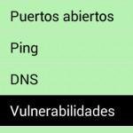 Aprende a asegurar tu router wifi de ladrones de internet y hackers