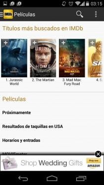 cartelera-cine-imdb 3