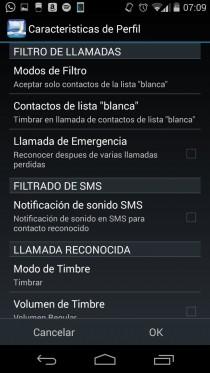modo-dormir-bloquear-sms-llamadas 3