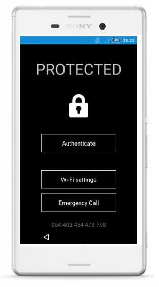 Cómo PROTEGER mi celular de virus, espías, intervenciones, etc.