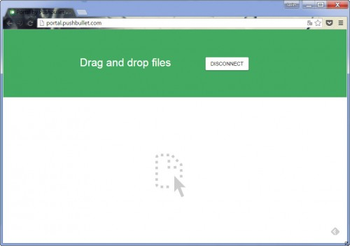 pasar-archivos-PC-android-wifi-drag-and-drop 3