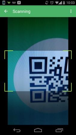 pasar-archivos-PC-android-wifi-escanear 3