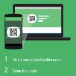 Pasar archivos de PC a Android por Wifi